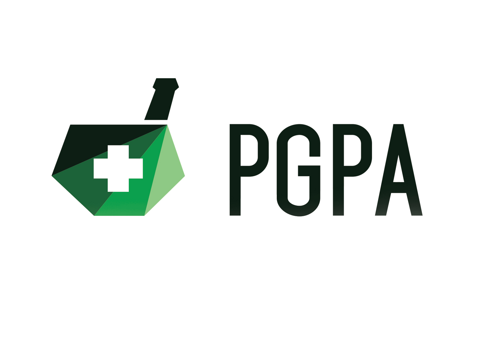 PGPA Pharmacy Group