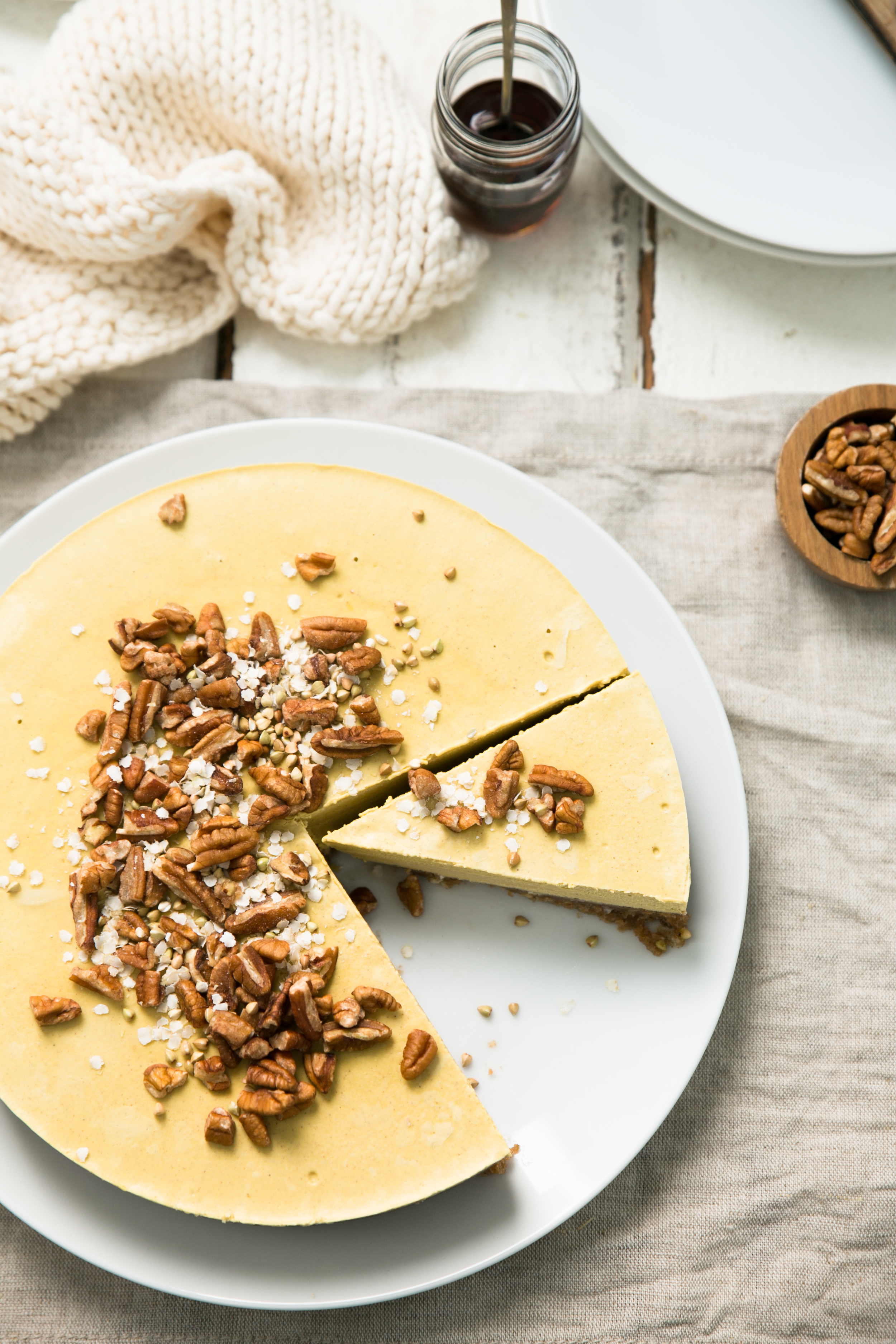 Raw Pumpkin Delish Cake-0383.jpg