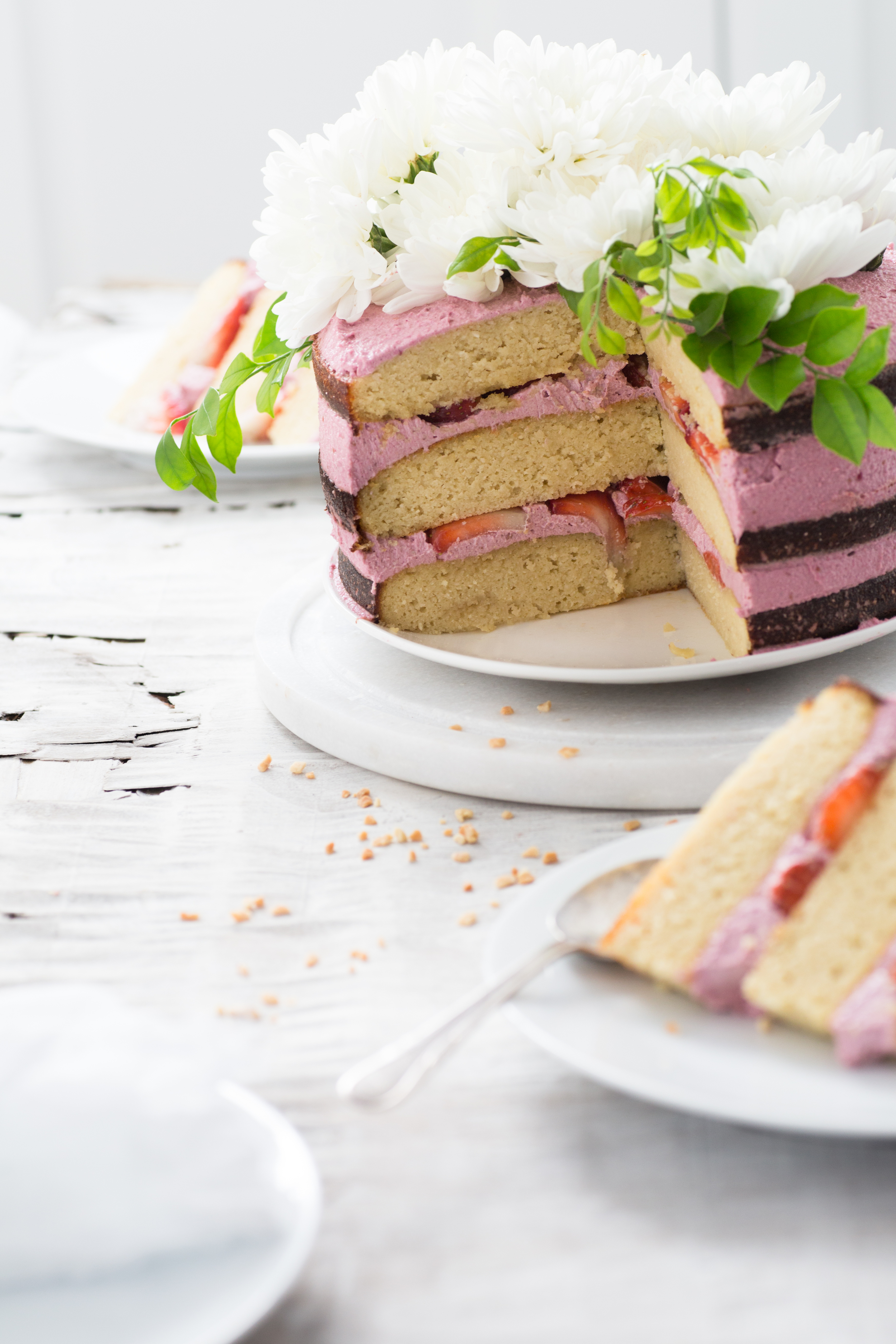 Pretty Naked Cake-2623.jpg
