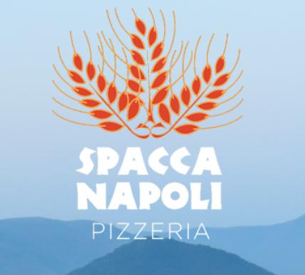 Logo taken from Spacca Napoli's site.