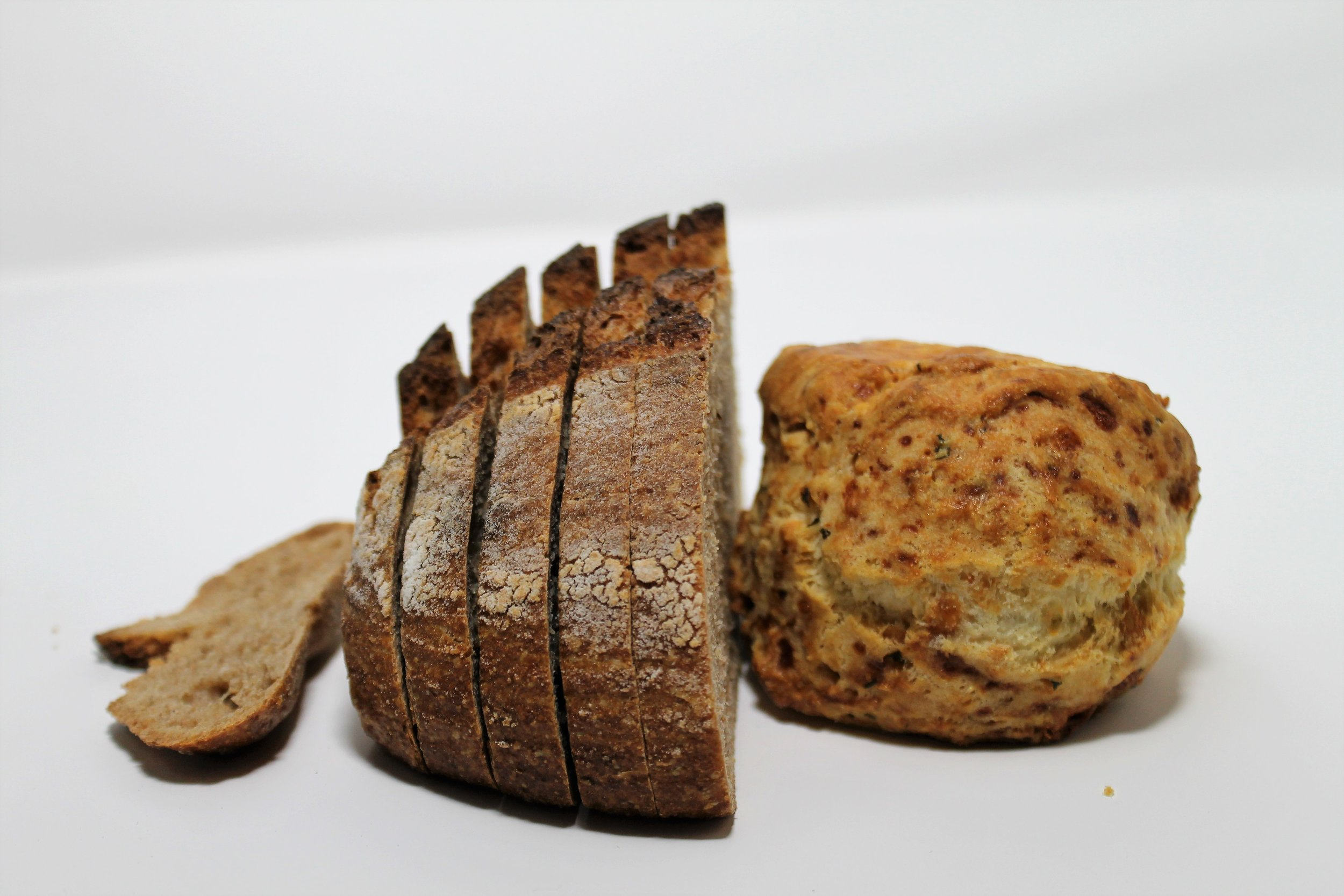 turkey red and cheddar and chive scone.jpg