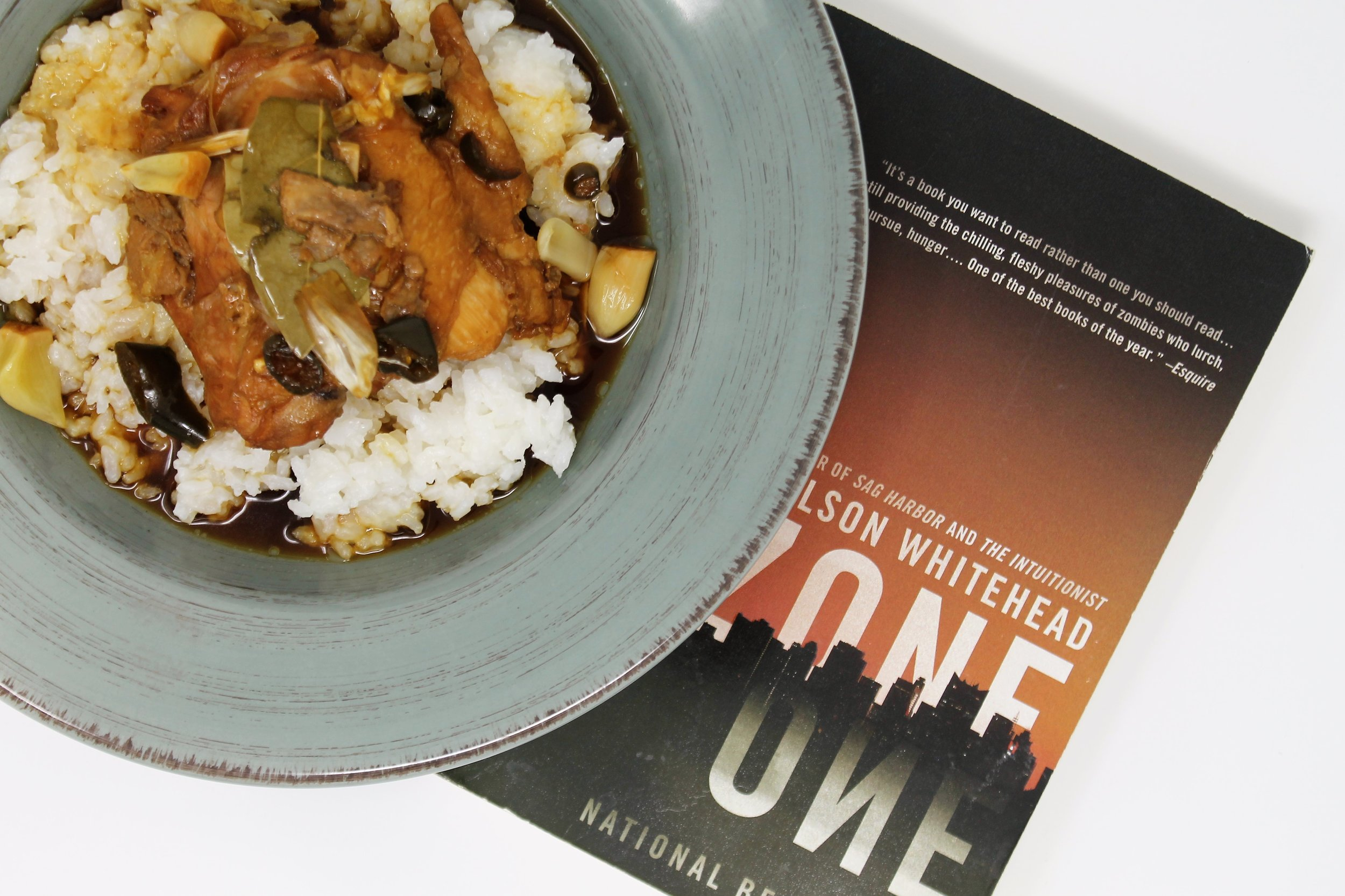 Adobo and Zone One.jpg