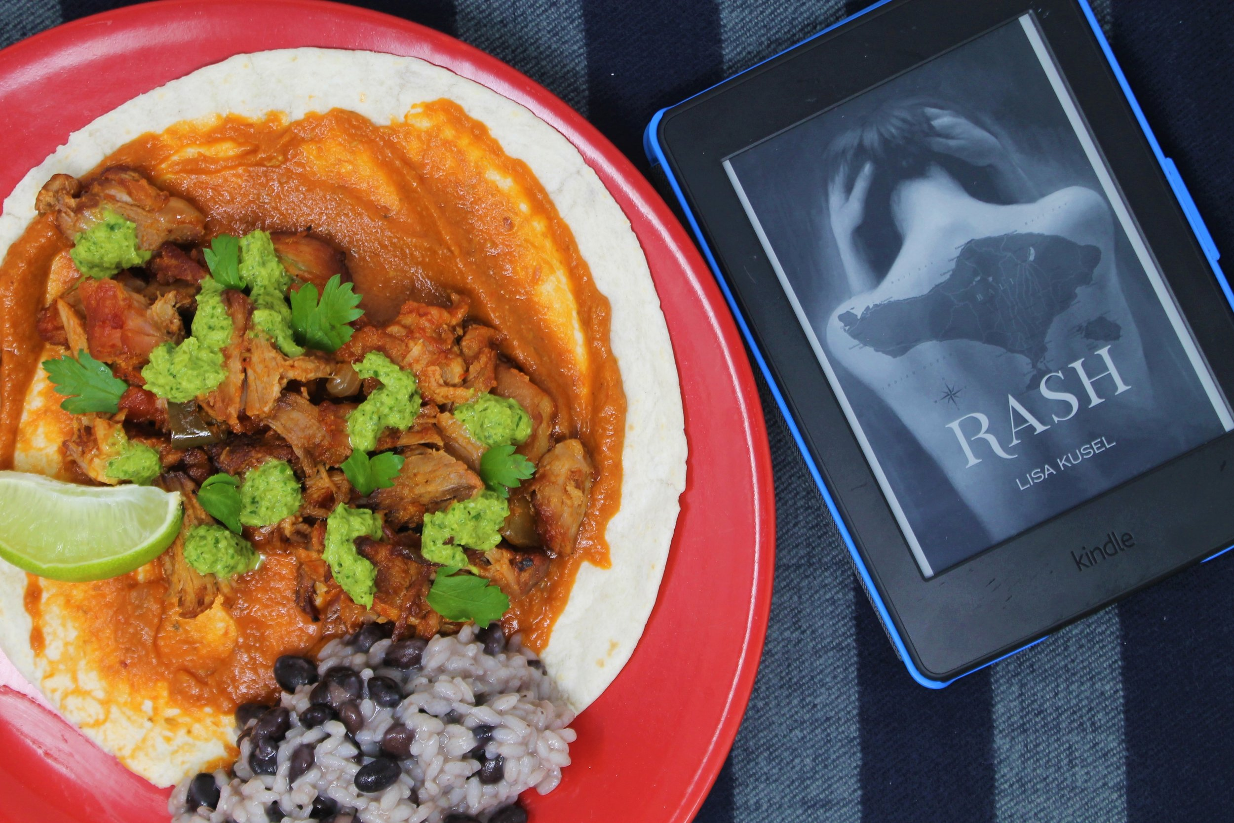 rash and pork tacos.jpg