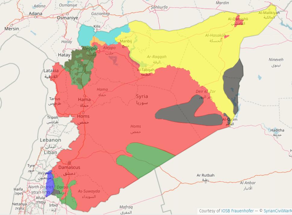 SyrianCivilWarMap.png