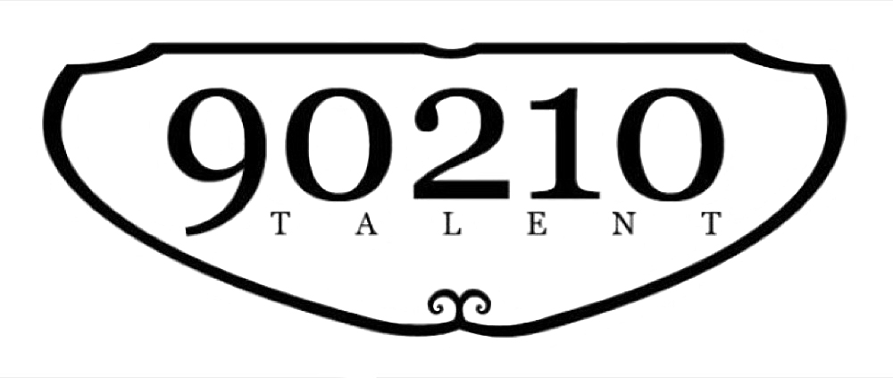 90210_Large_Logo.jpg