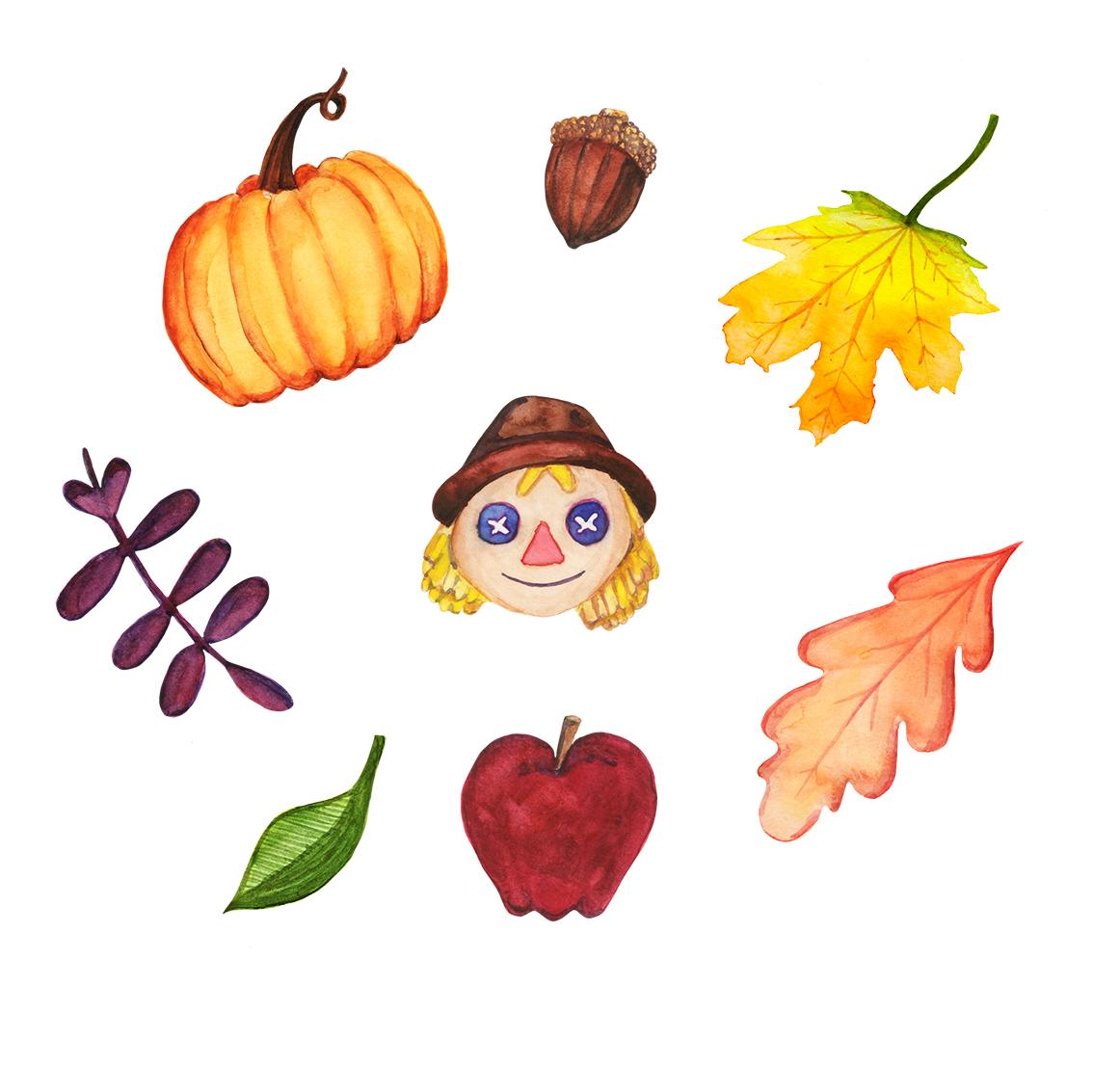 fall_web.jpg