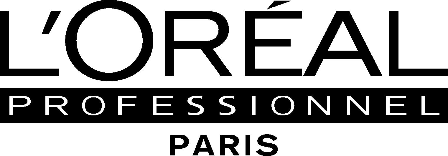 Logo_LP_Black.png
