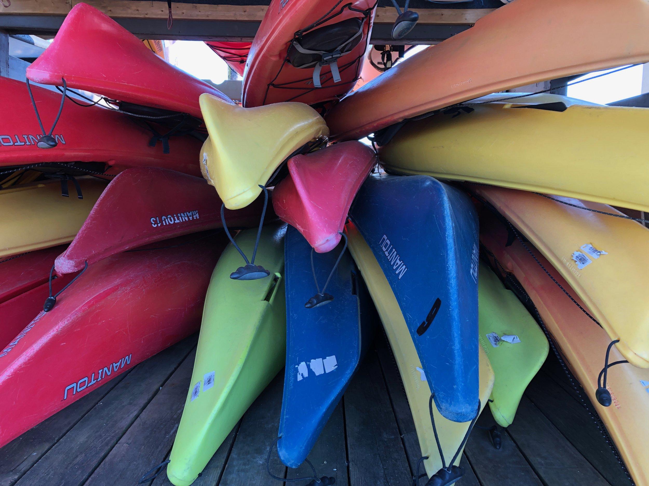 Website-Kayak-Color.jpeg