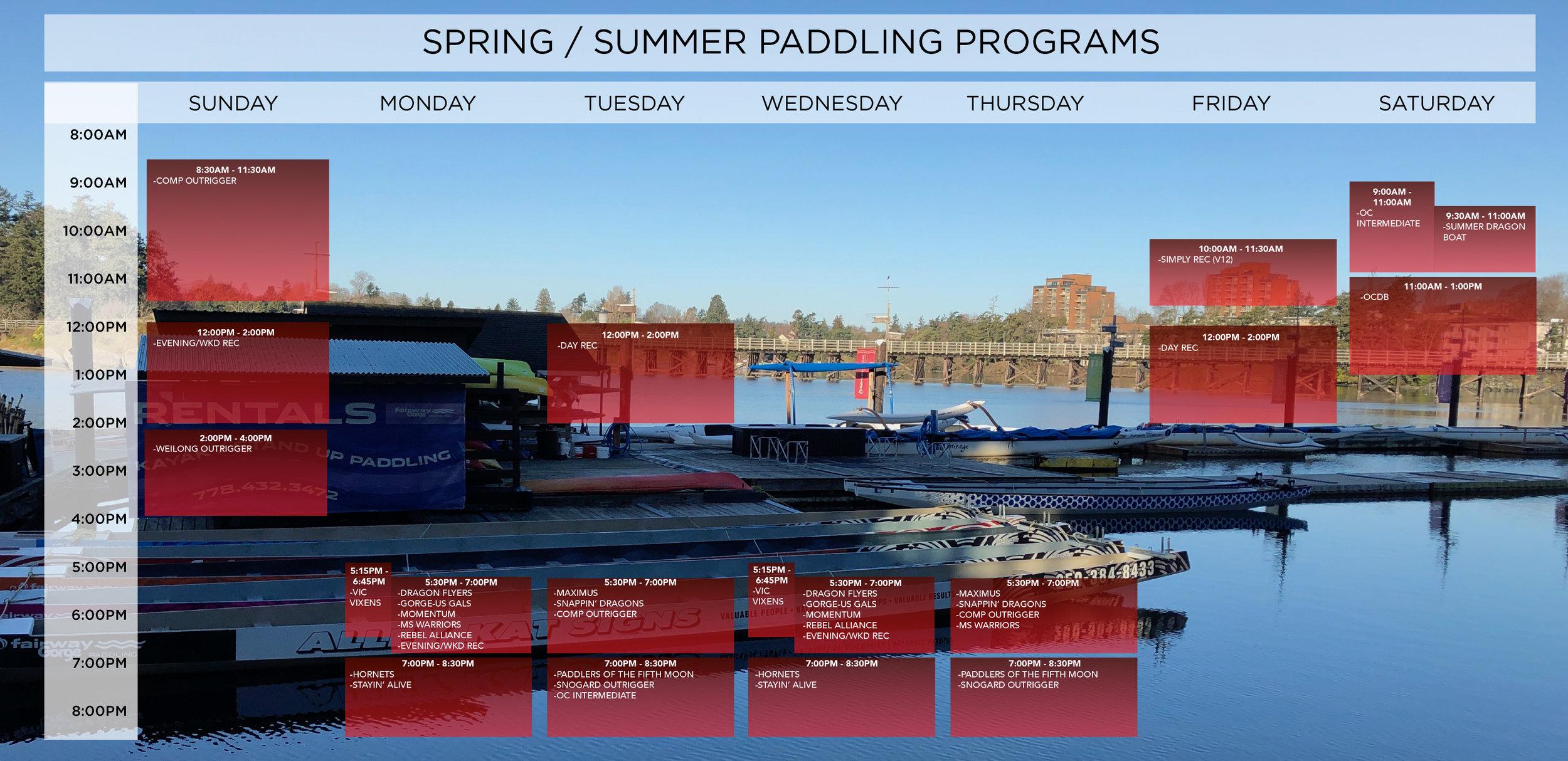 TV-Schedule-Water-Programs(2).jpg