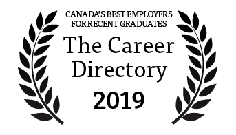 Career Directory 2019.png