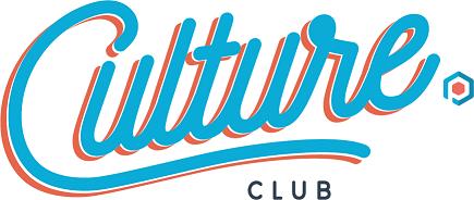 Culture Club logo medium.png
