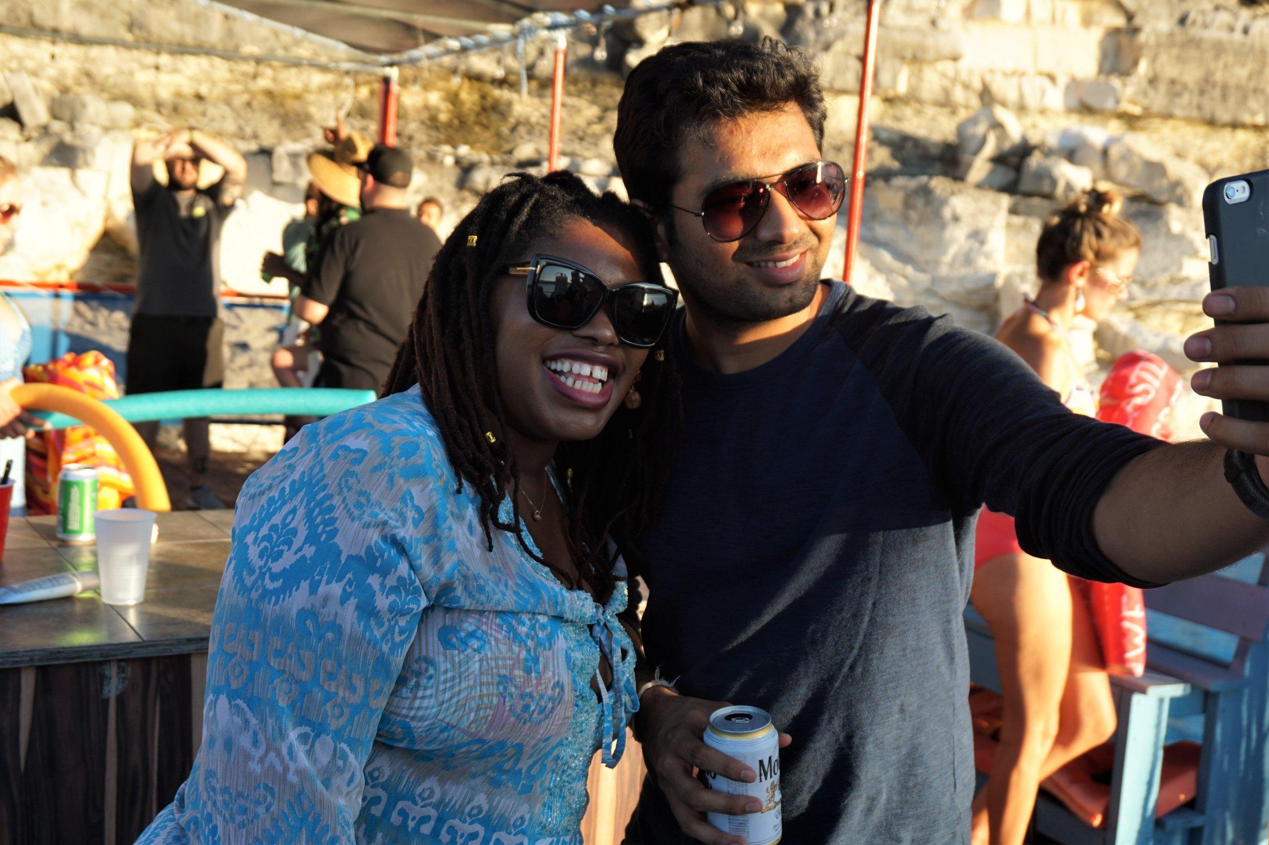 Austin Barge Party.JPG