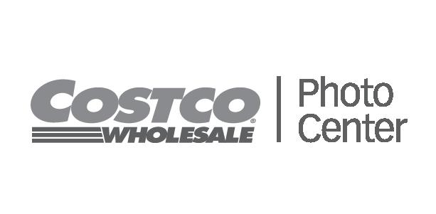 Logos-BW_COSUS PS.png