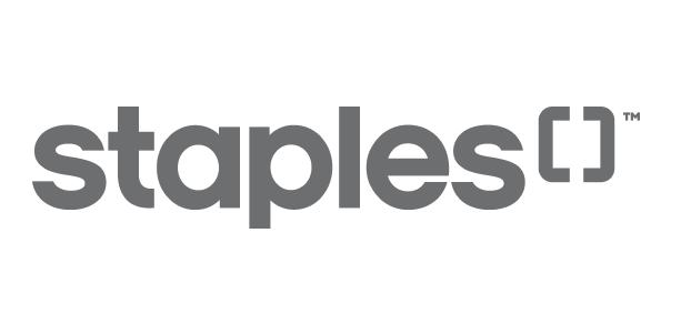 Logos-BW_SPLCA EN.png