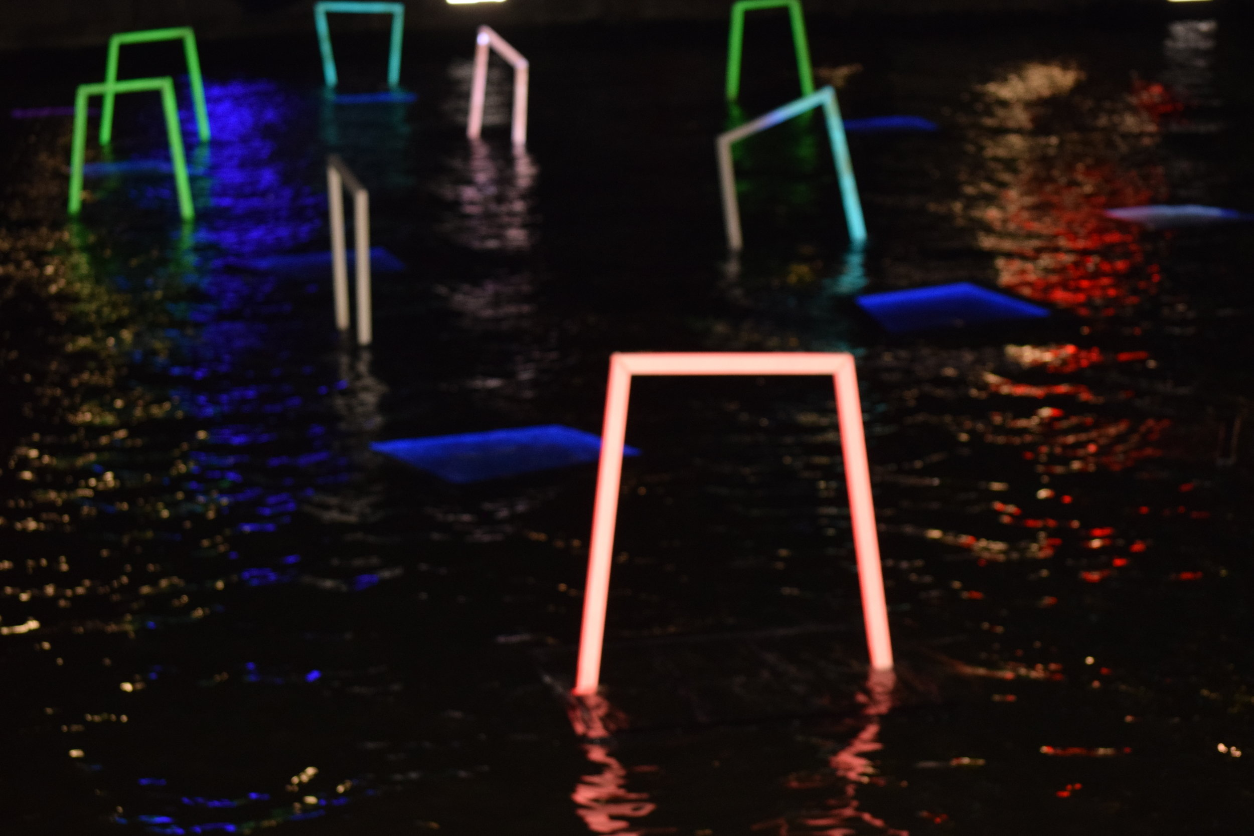 Water LIghts 1.JPG