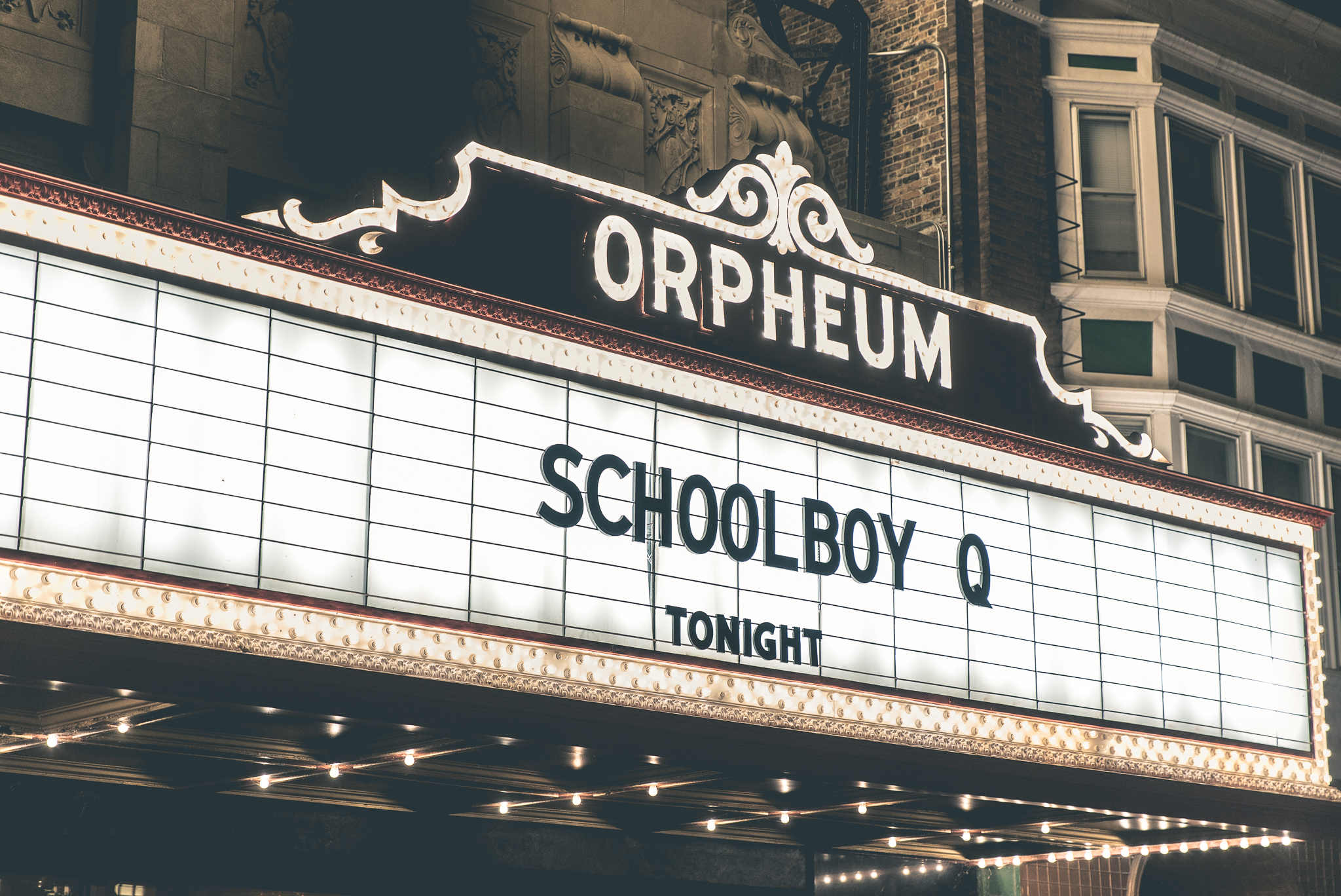 schoolboy-q3.jpg