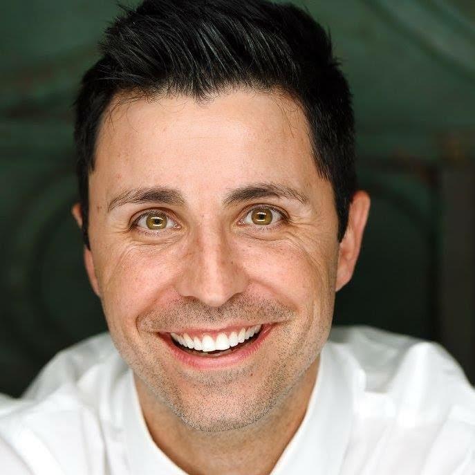 Dave Pileggi ,   Consultant