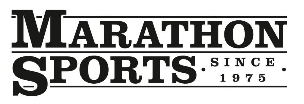 Marathon Sports.jpg