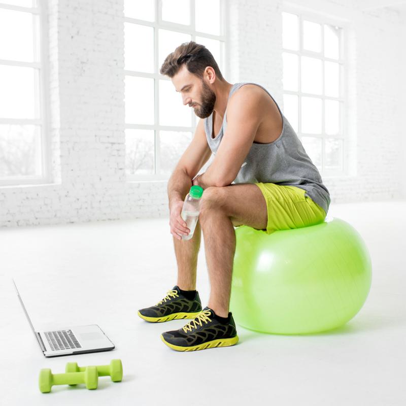 Virtual Training image.png