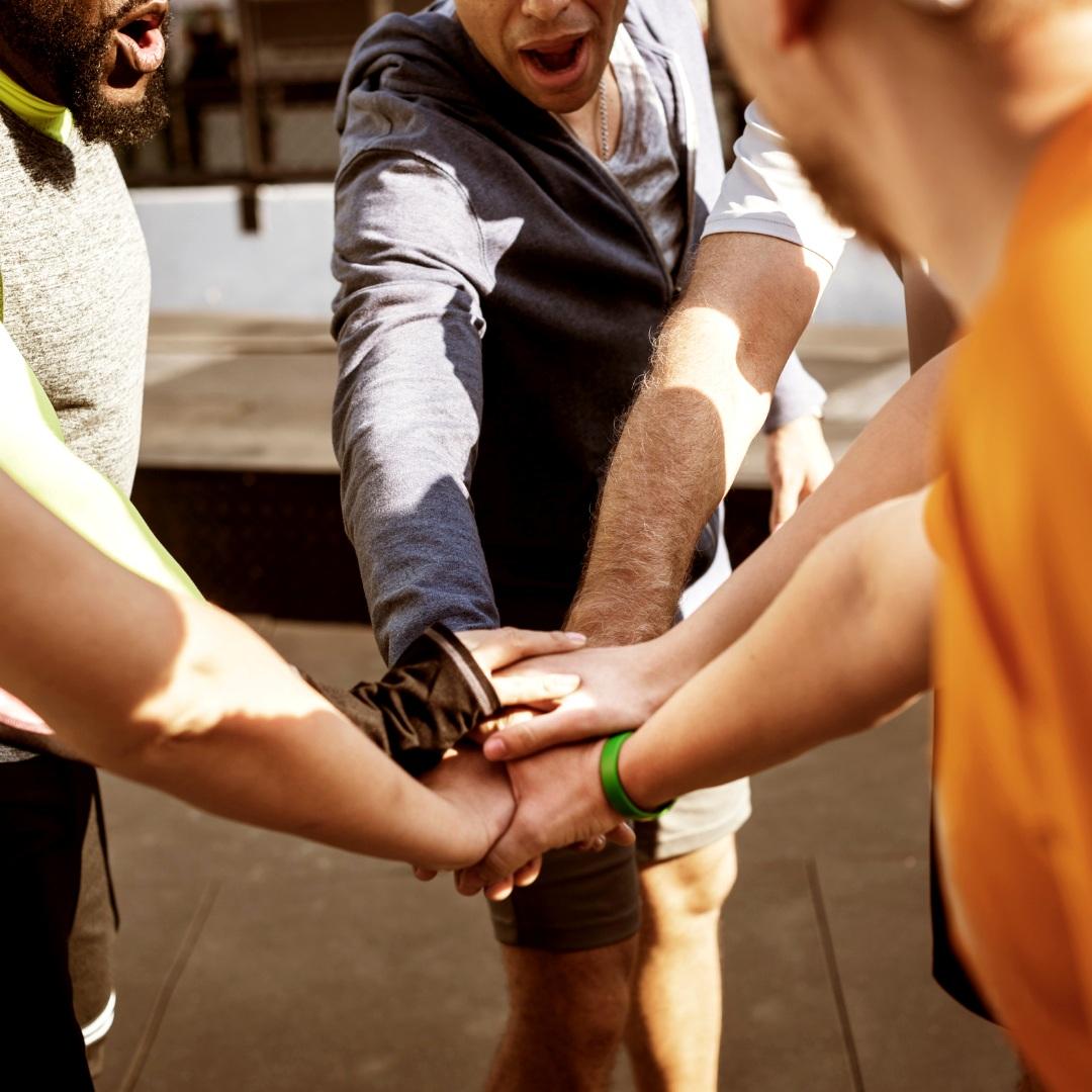 Corp+Fitness+Image.jpg
