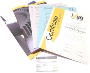 Scissor-Lift-Compliance-Package-Thumbnail.jpg