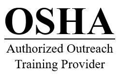 osha provider thin.PNG