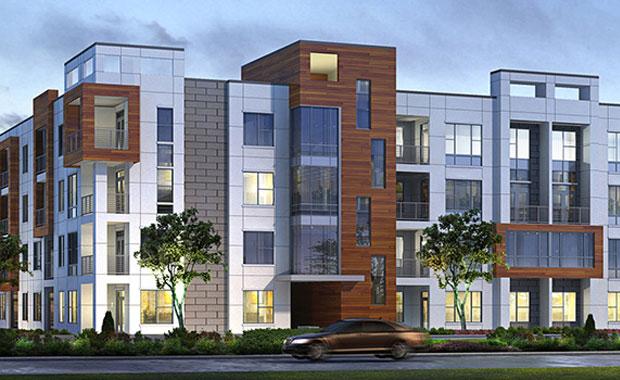 polaris-apartments.jpg