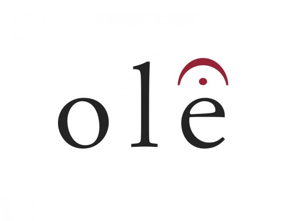 ole Music Publishing