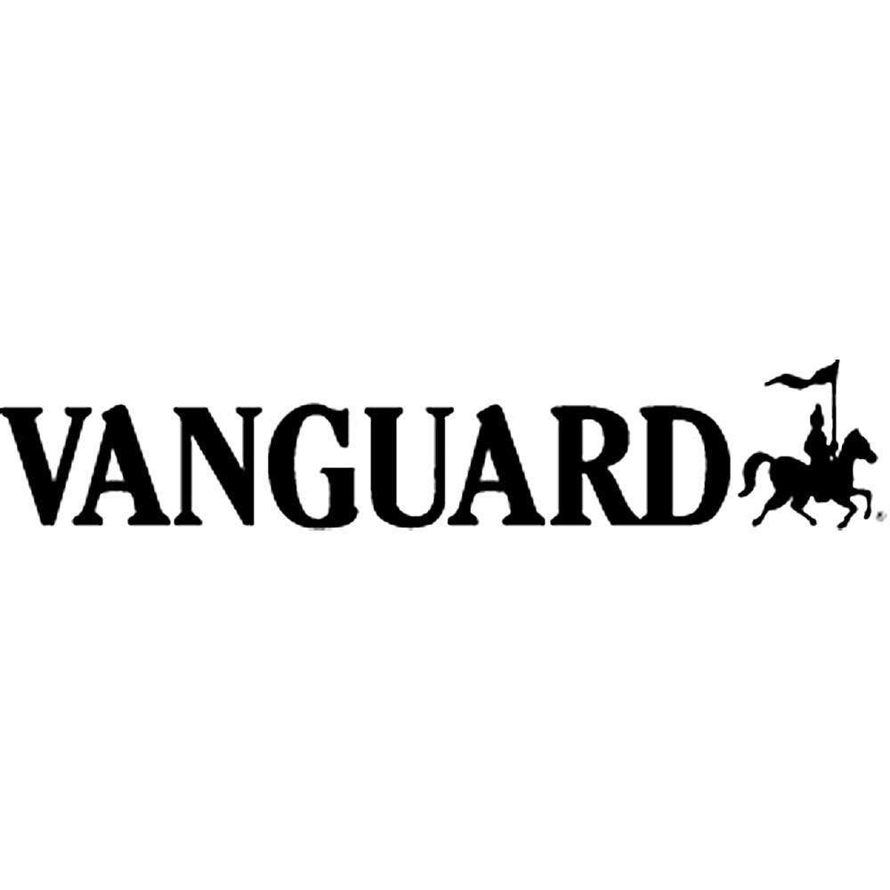 Vanguard Records