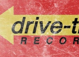 Drive-Thru-Records-Logo-660x320-560x245.jpg