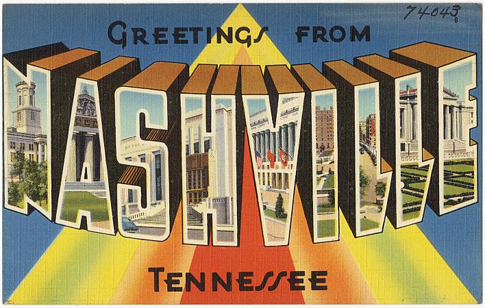 20130927_nashville-vintage-postcard_91.jpg