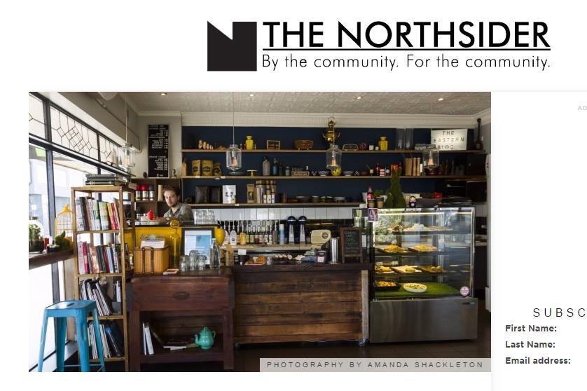 Coburg  Northsider.jpg