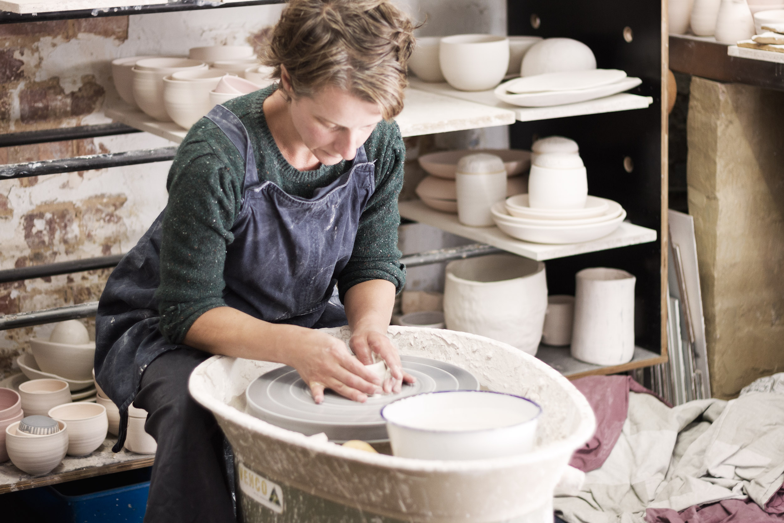Shiko_Pottery_Amanda_Shackleton_02.jpg