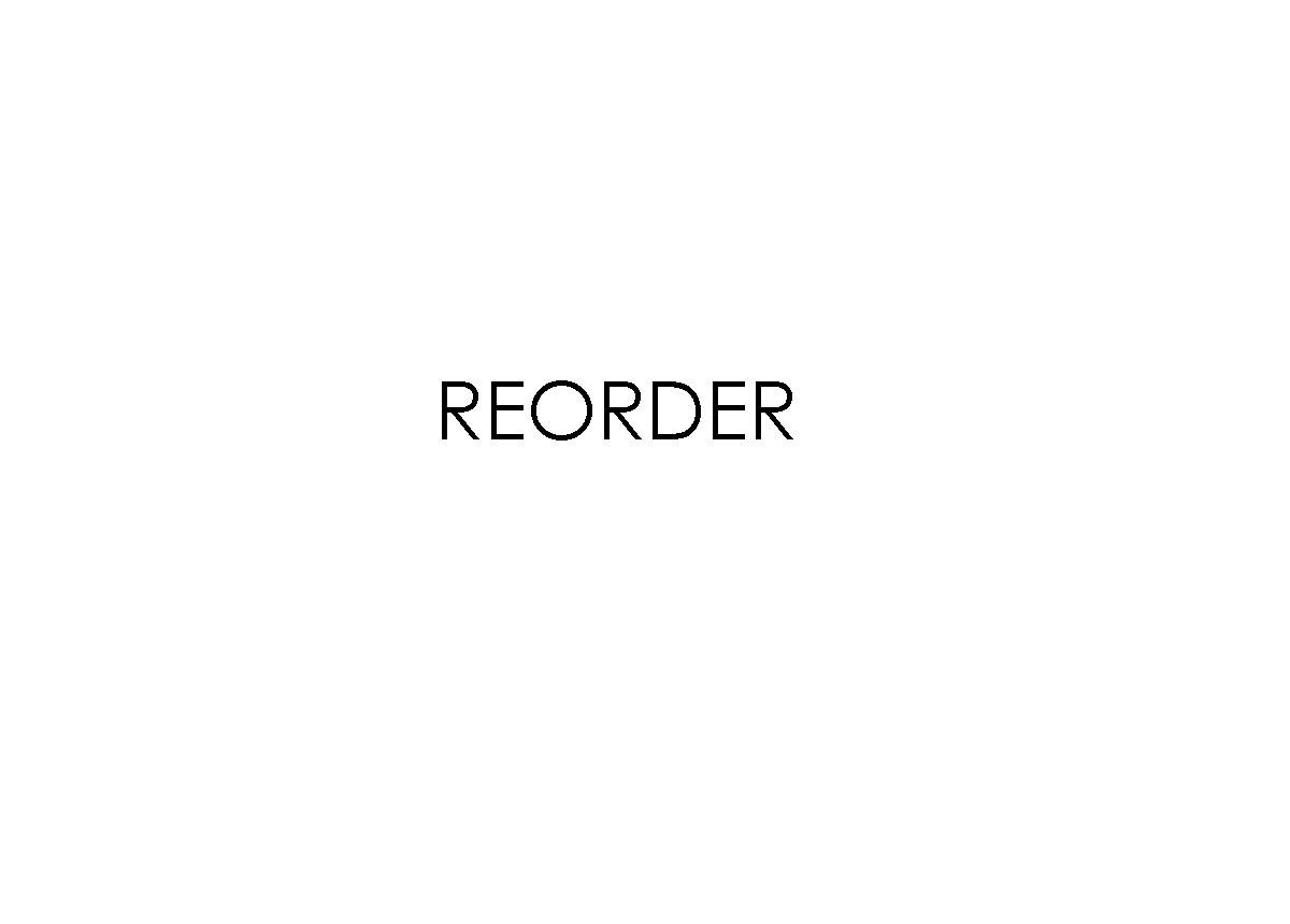 reorder.jpg