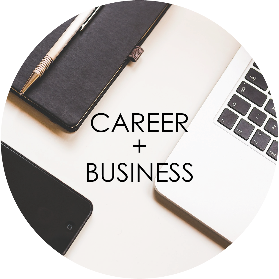 CAREER+BUSINESS CIRCLE-01-01.png