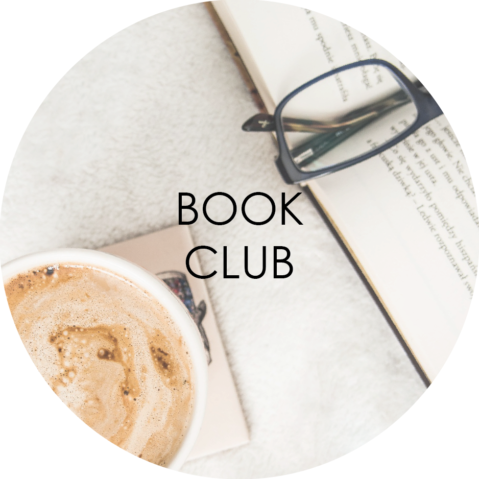 BOOK CLUB CIRCLE-01-01-01.png