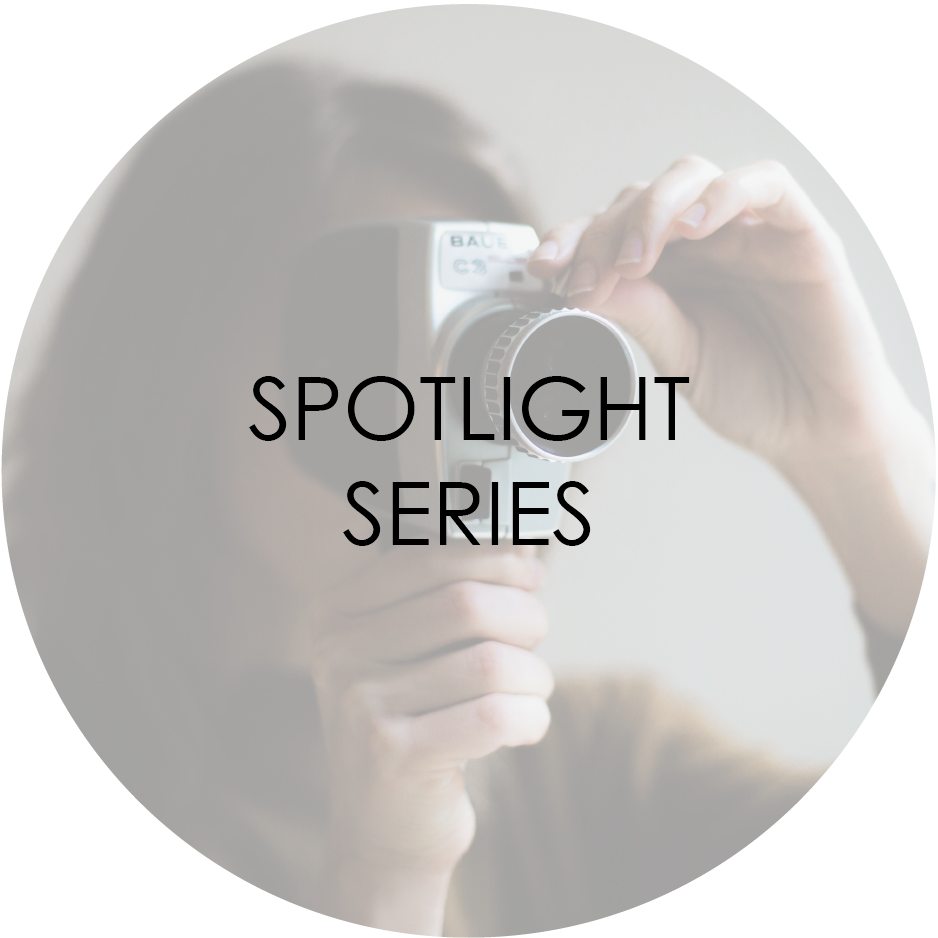SPOTLIGHT SERIES CIRCLE-01-01.png