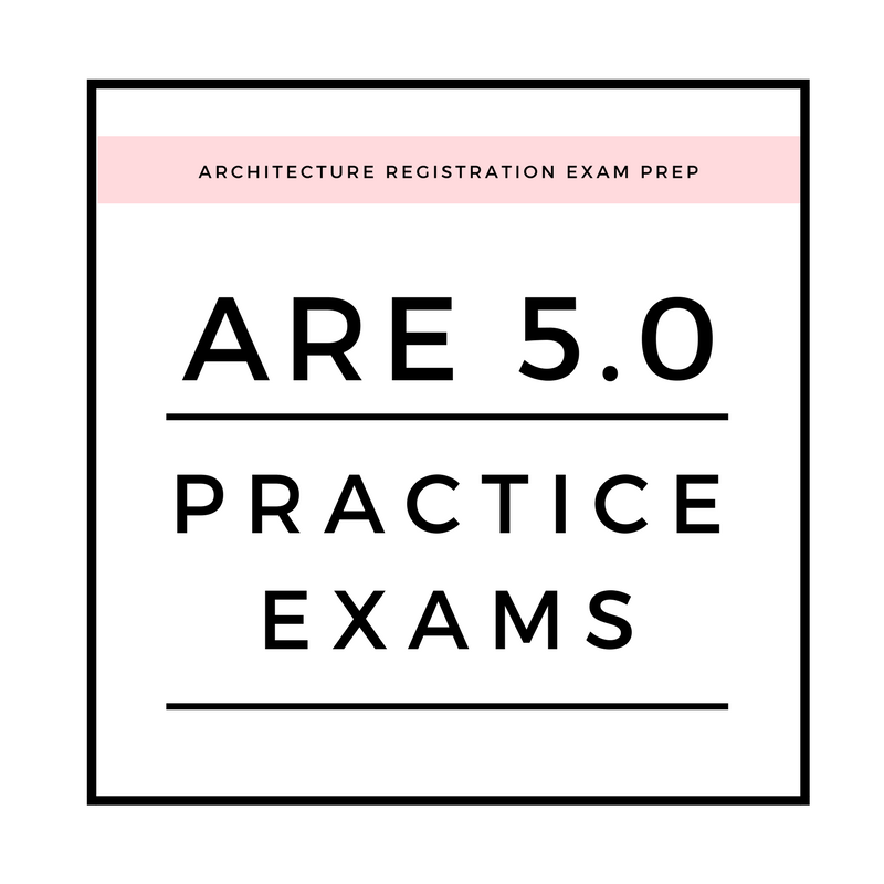 are 5.0 practice exams.png