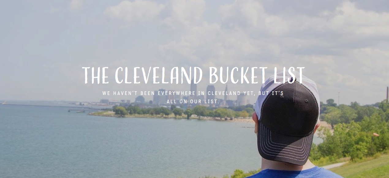 The Cleveland Bucket List.png