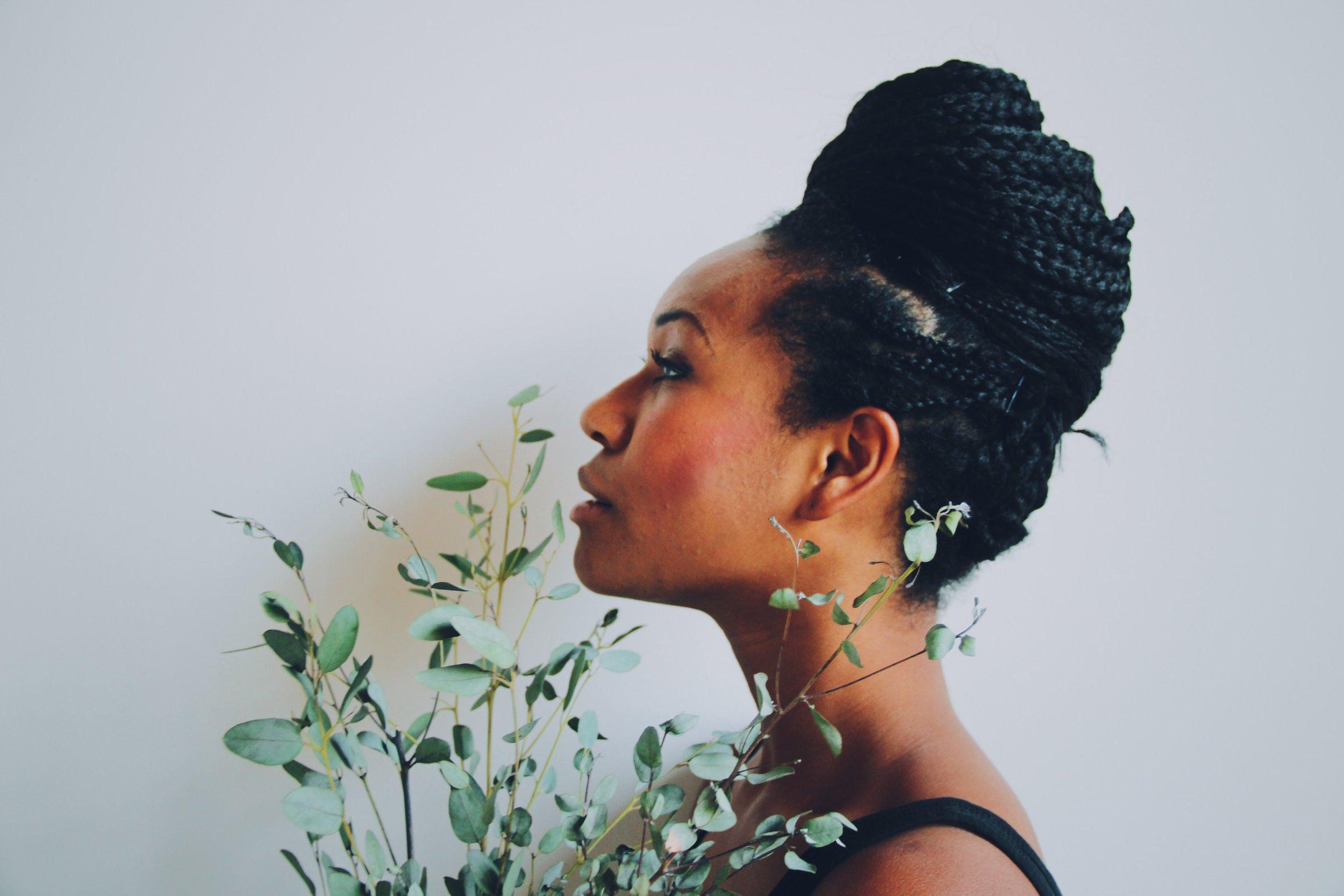 Photo by Alexandria Ofori-Ata