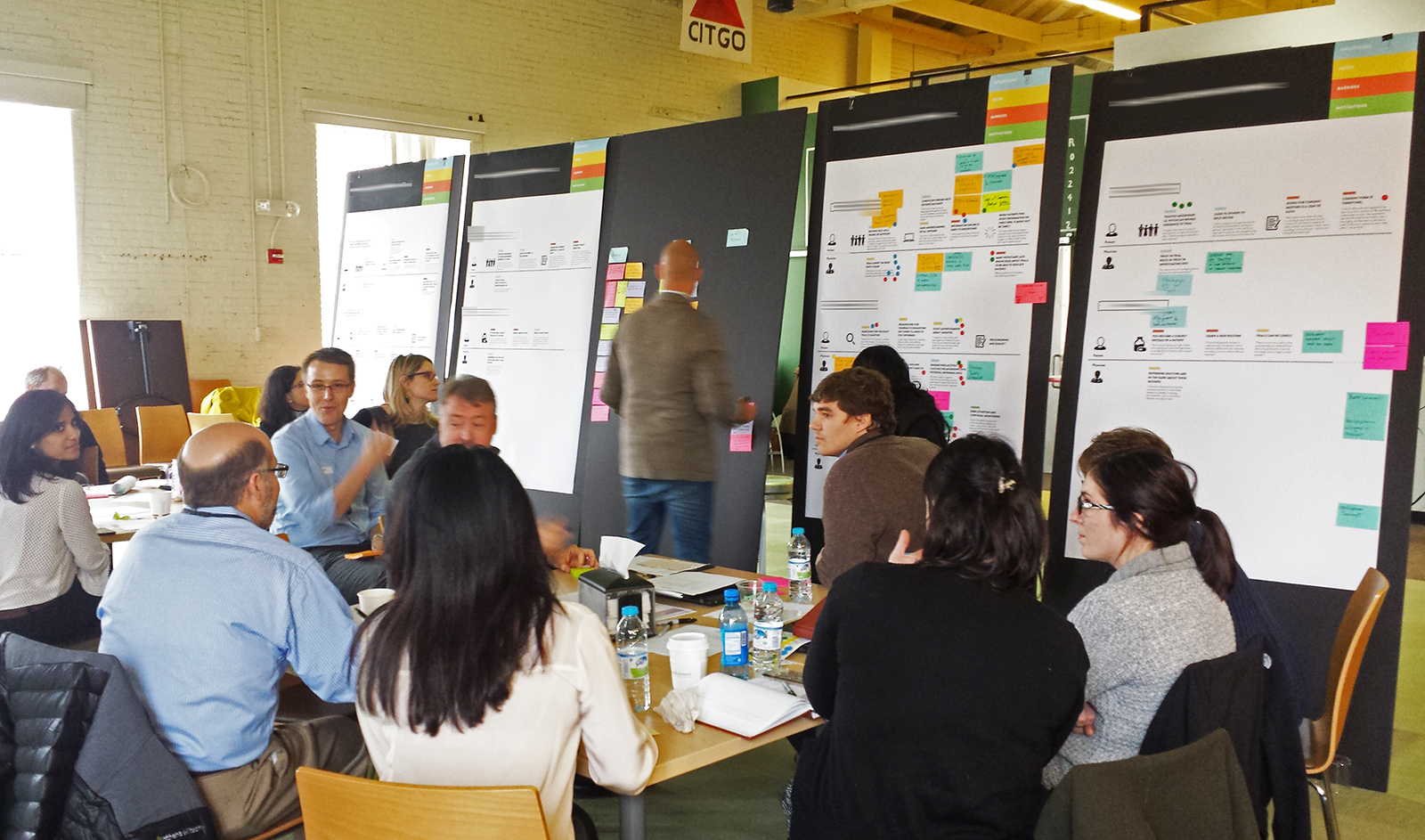 workshop-action.jpg