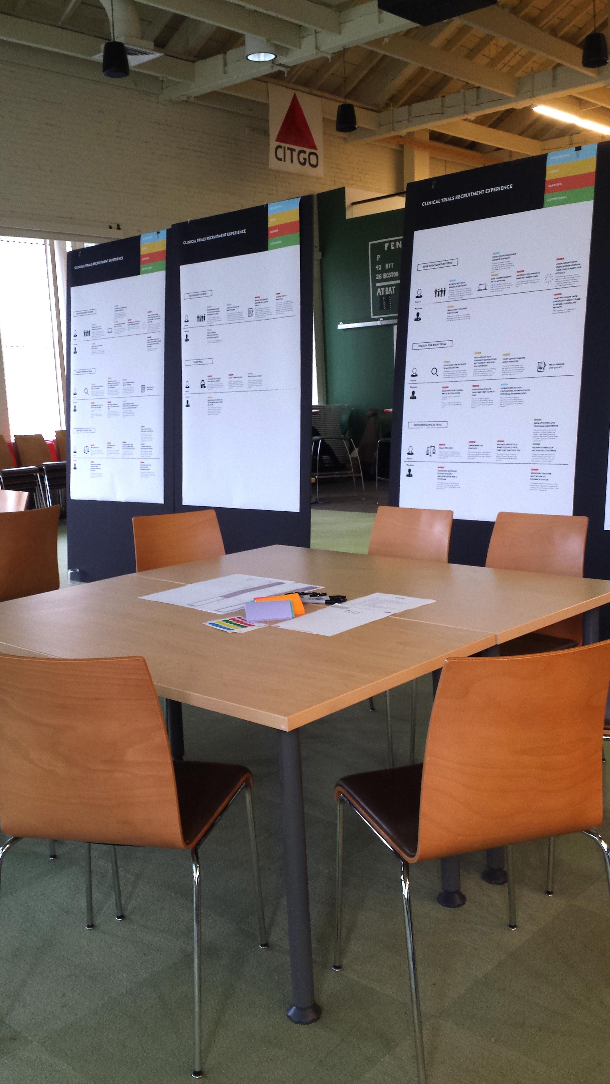 workshop-space.jpg