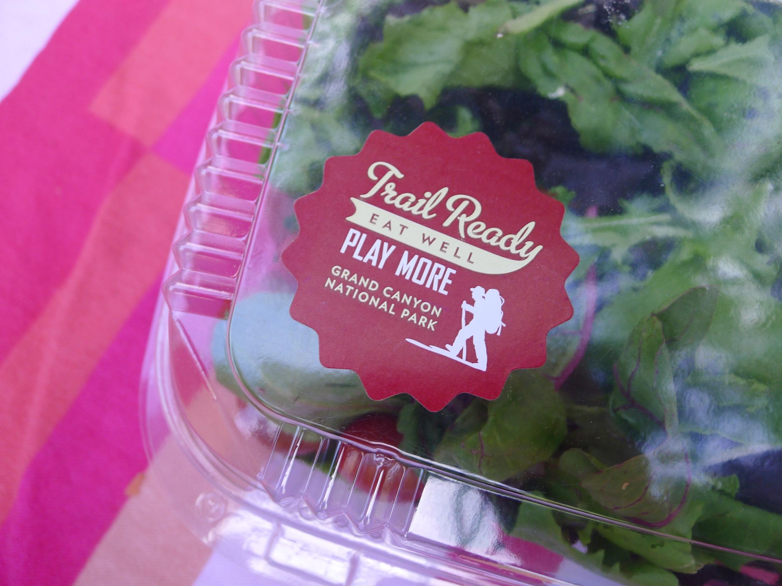 salad-sticker.JPG