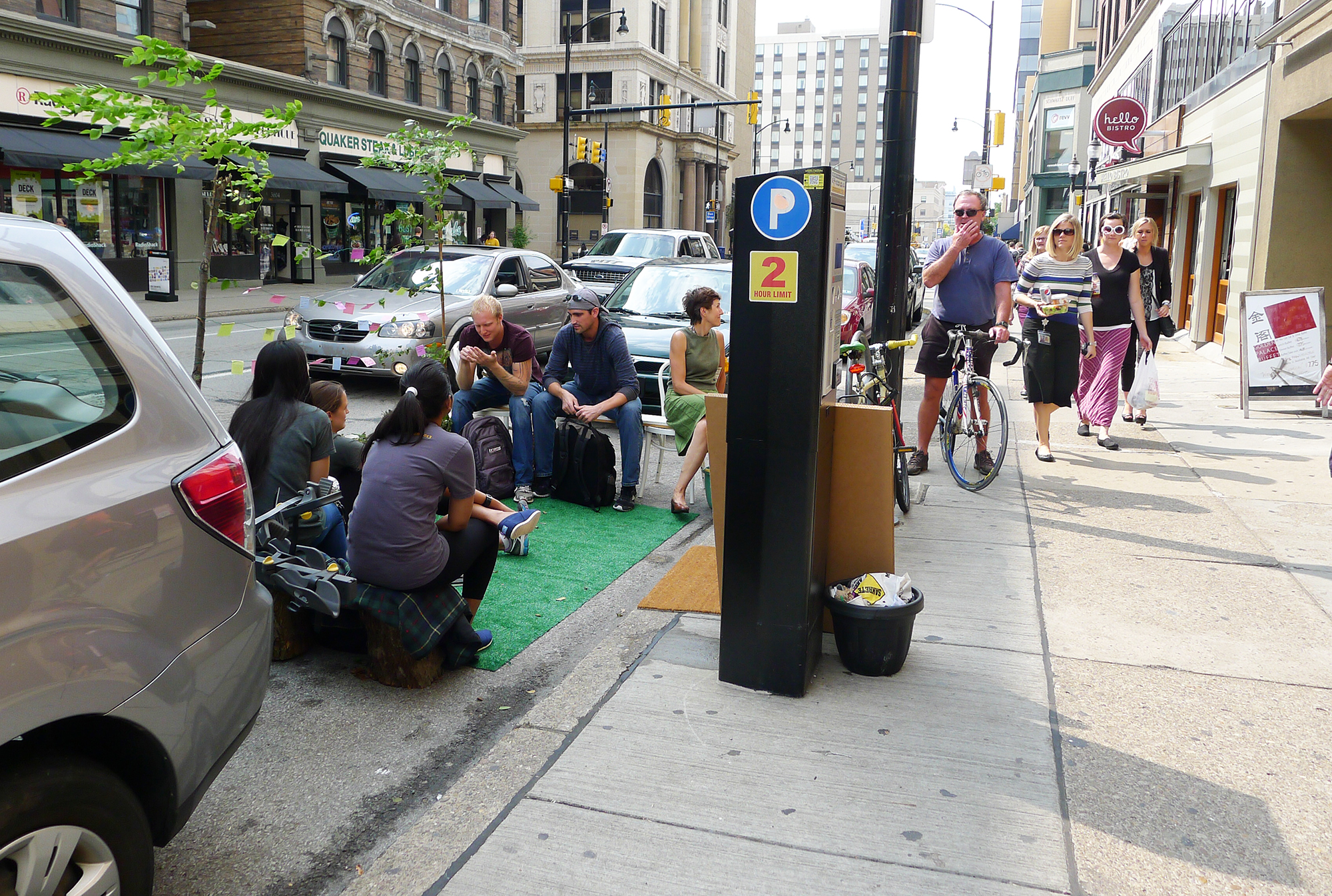 parking-day-2.jpg