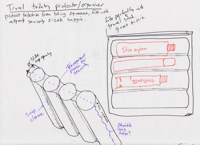 travel-case-sketch1 (1).jpg