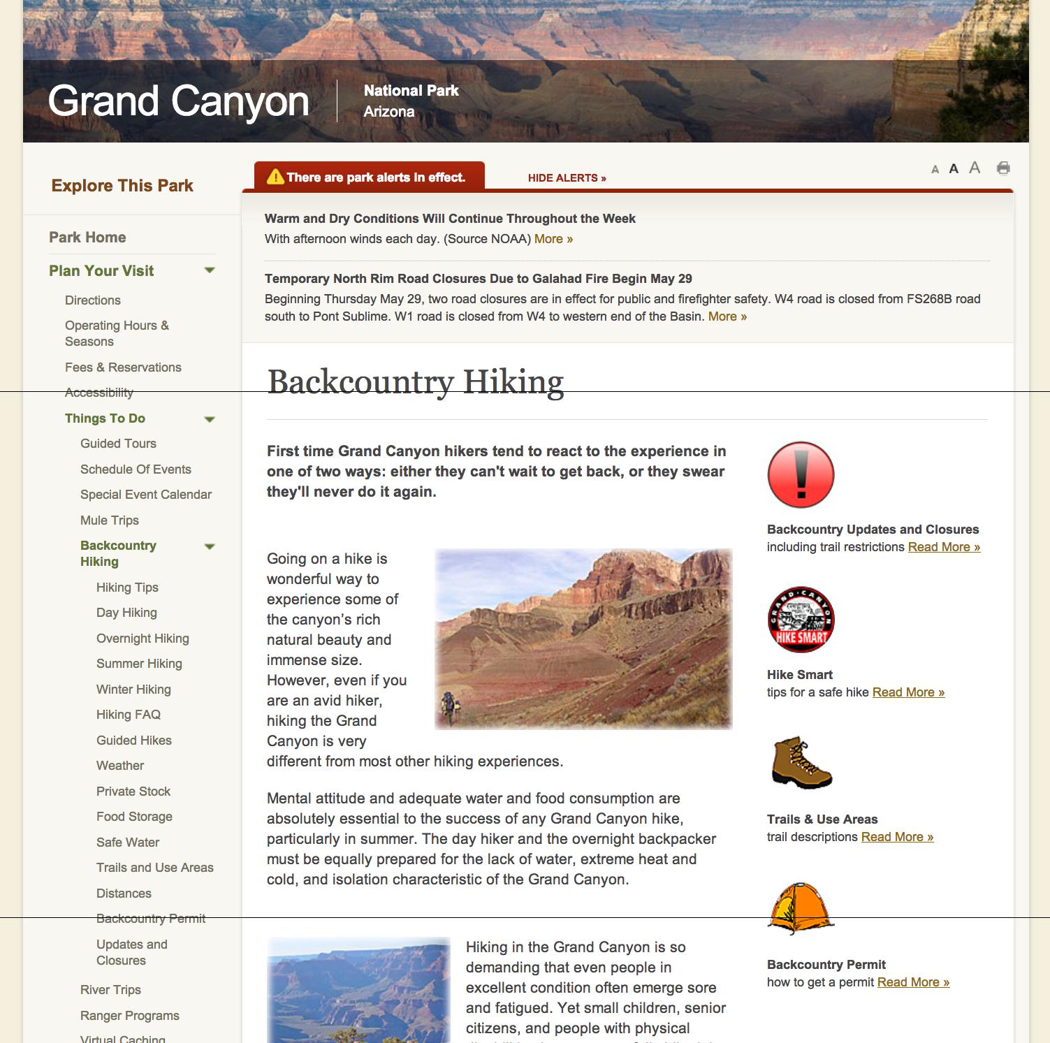 website-bk-hiking.png
