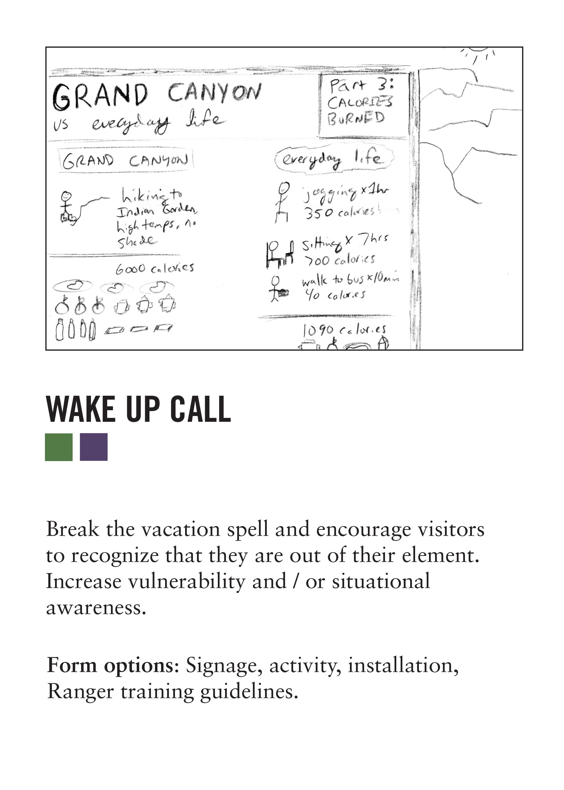 poster-wakeupcall.jpg