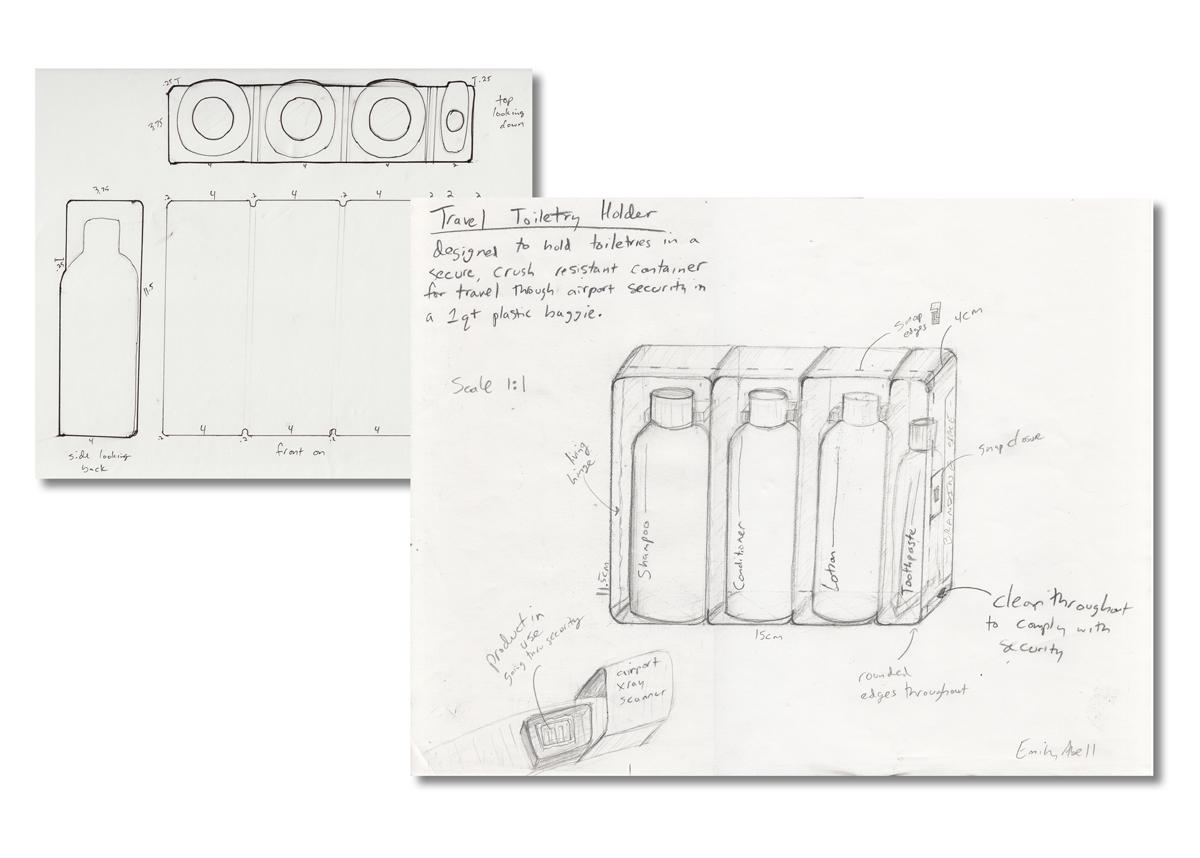 travel-case-sketch2.jpg