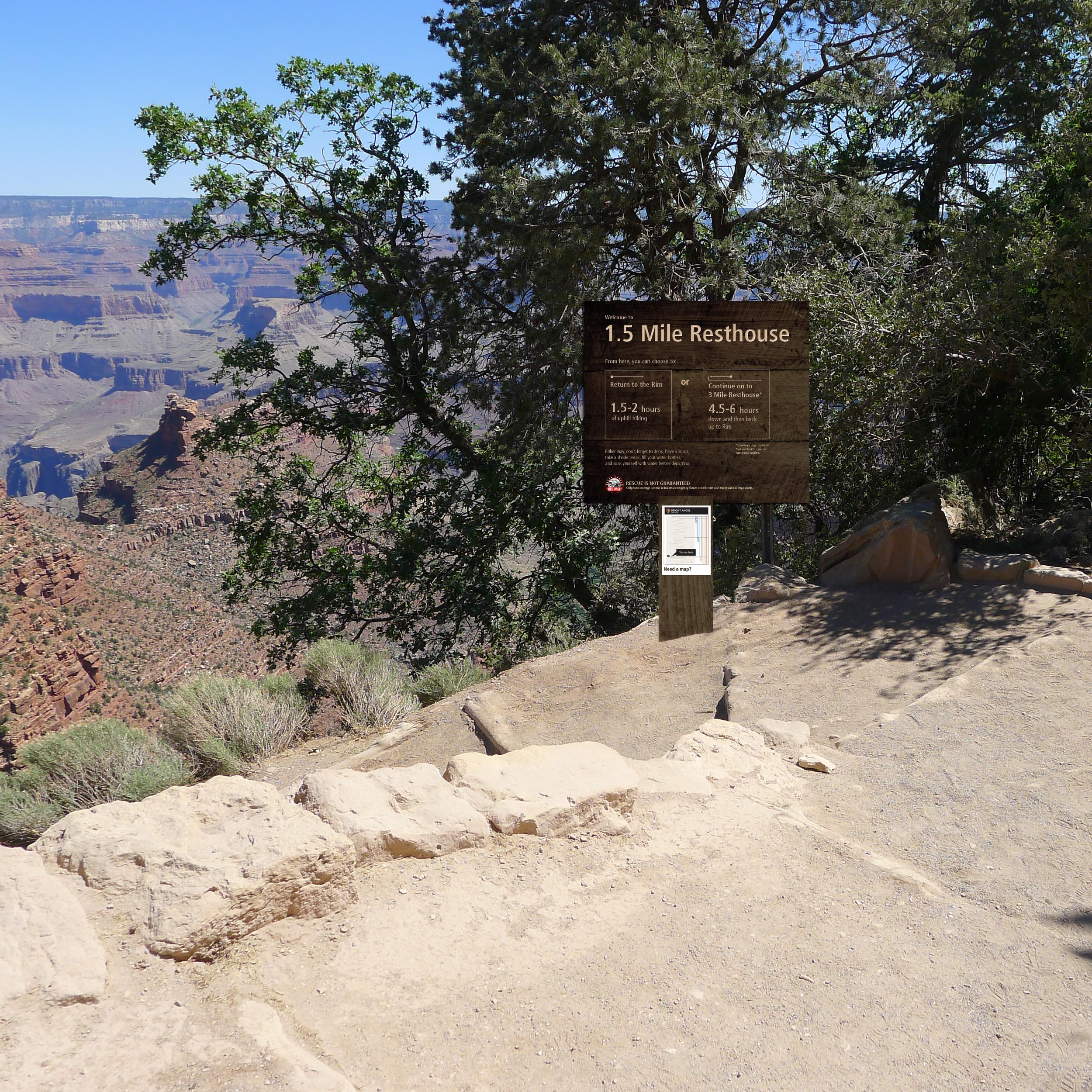 sign-on-trail2.jpg