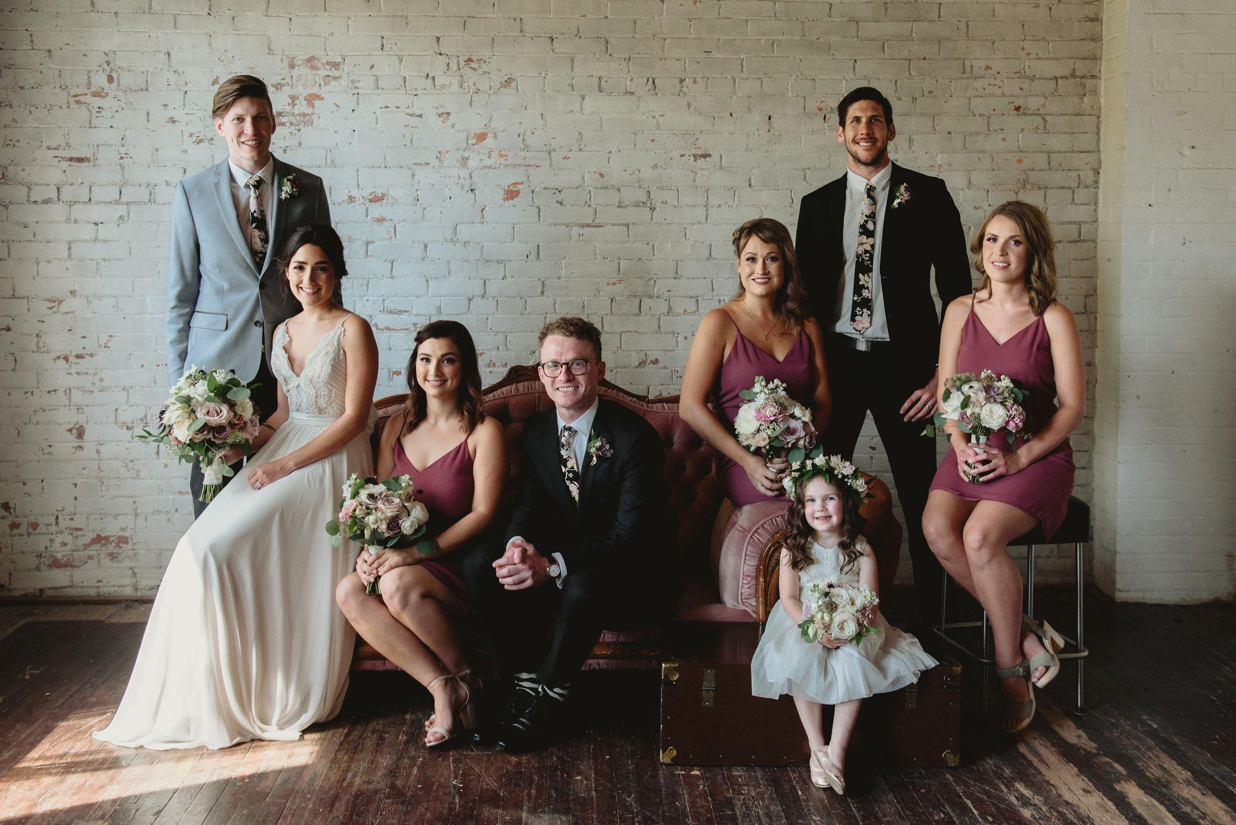 Megan & Zac Wedding-271.jpg